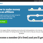 Learn Affiliate Marketing With Affilorama