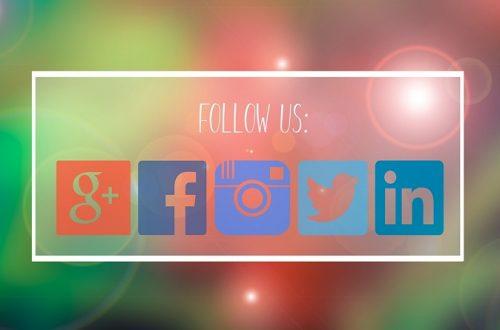 Social Sharing Wordpress Plugin