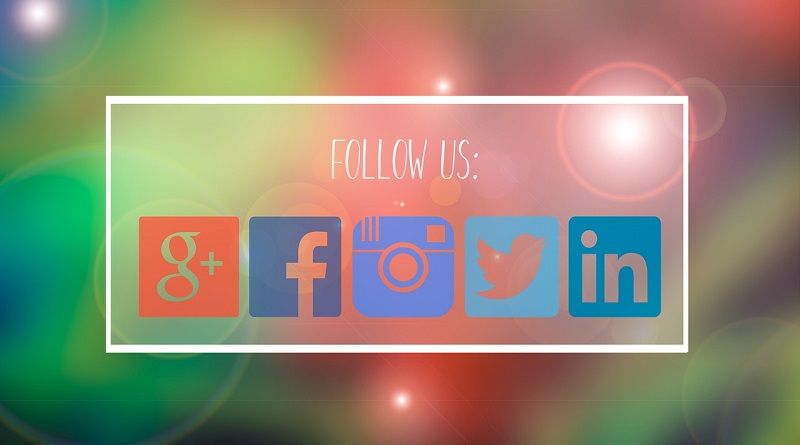 Social Sharing WordPress Plugin AddToAny