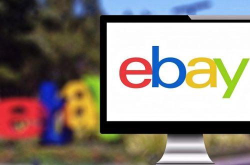 Should I Open an eBay Shop?
