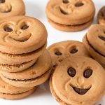 Free cookie consent plugin