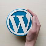 Increase WordPress Memory