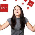 AliExpress Mid-Year Sale