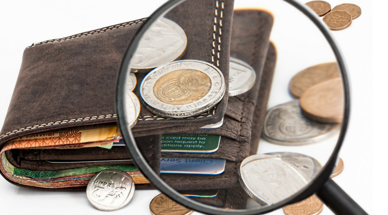 3 Ways to Protect Yourself from Unforeseen Expenses