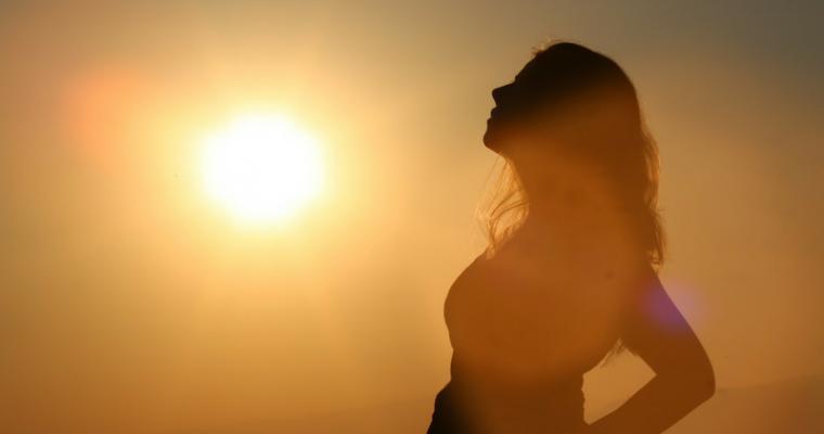 Essentials For A More Comfortable & Content Pregnancy