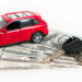 Have You Checked Under The Hood? Finding Ways To Save Money On Your Car Upkeep