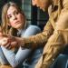 Tips For Employers On Making Apprenticeships Matter