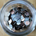 Tips for Saving Money on Big Life Events and Occasions