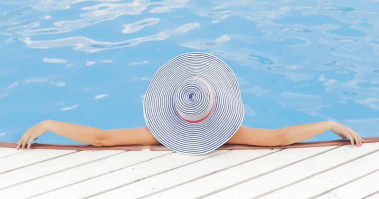 Your Pre-Summer Holiday Health Checklist