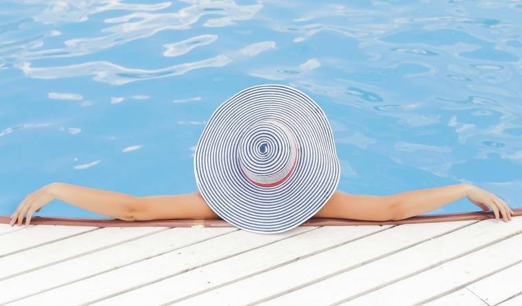 Your Pre-Summer Holiday Health Checklist