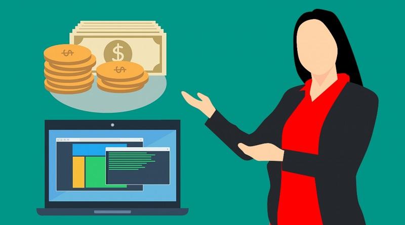 Smarter Ways To Organize Your Finances