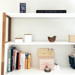 Opt For The Minimalist Design And You'll Save A Fortune