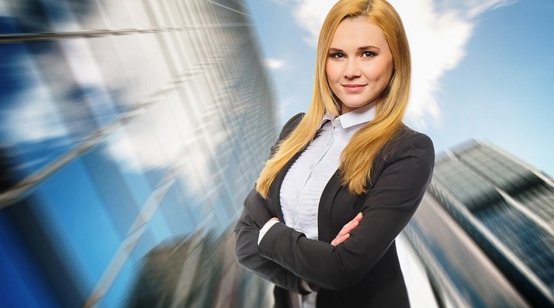 Women in Business 6 Stunning Secrets to Success