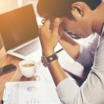 The Disasters to Avoid to Keep Your Business Afloat