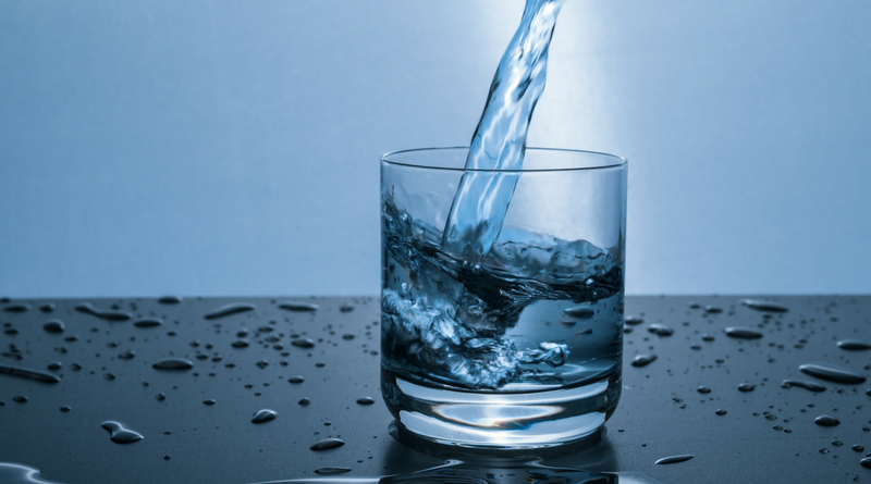 Lower your Water Bill with These Simple Changes