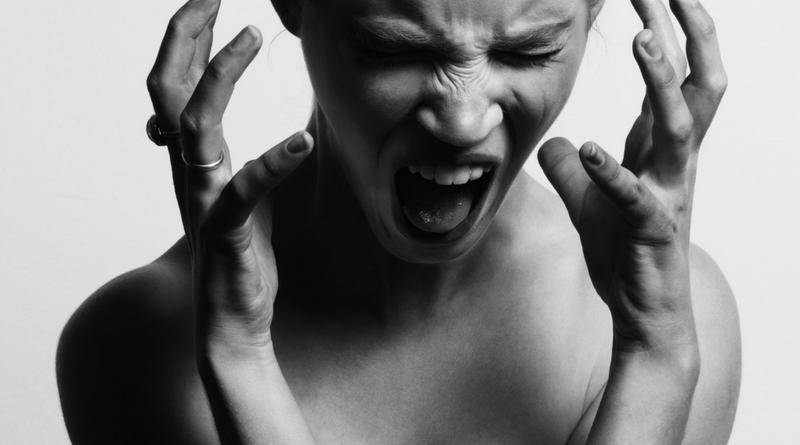 Panic Mode: Surviving Unexpected Financial Chaos
