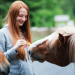 Reasons Your Teenage Daughter Should Own A Horse