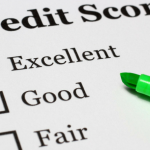 Why Fixing Your Credit Score Needs To Be A Priority