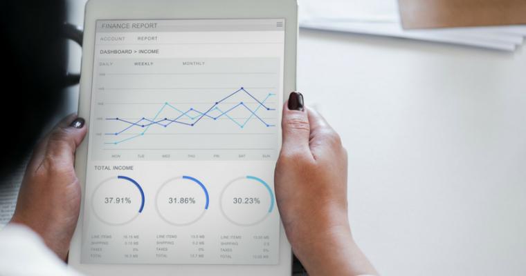 Your Earnings: Recording, Maximising & Saving