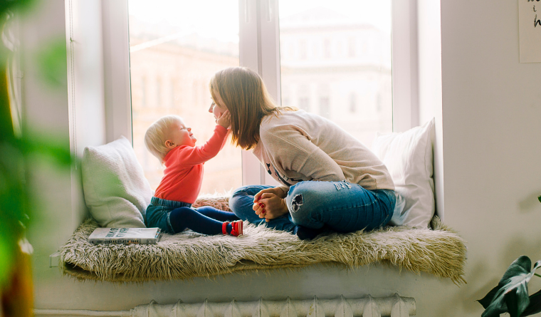 Ensuring The Wellbeing Of Your Family In The Present And The Future