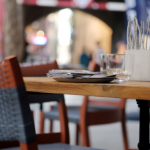 Why Running A Restaurant Is So Hard