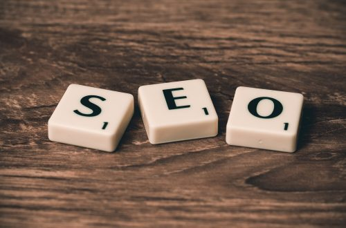 The Most Common SEO Services