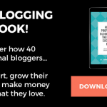 Genius Blogger's Toolkit 2018 Launching Soon - Grab This Free E-book