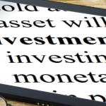 Make Your Money with Short-term Investments