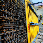 The Common Trappings Of The Construction Industry