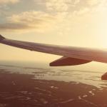 How To Prepare For A Big International Trip
