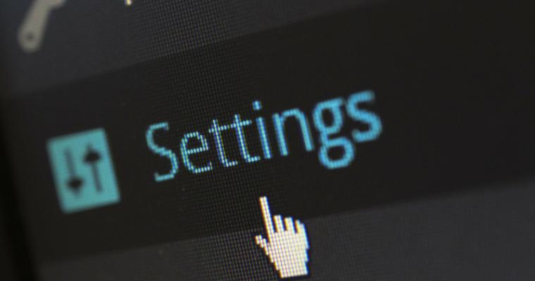 How to set permalinks In WordPress