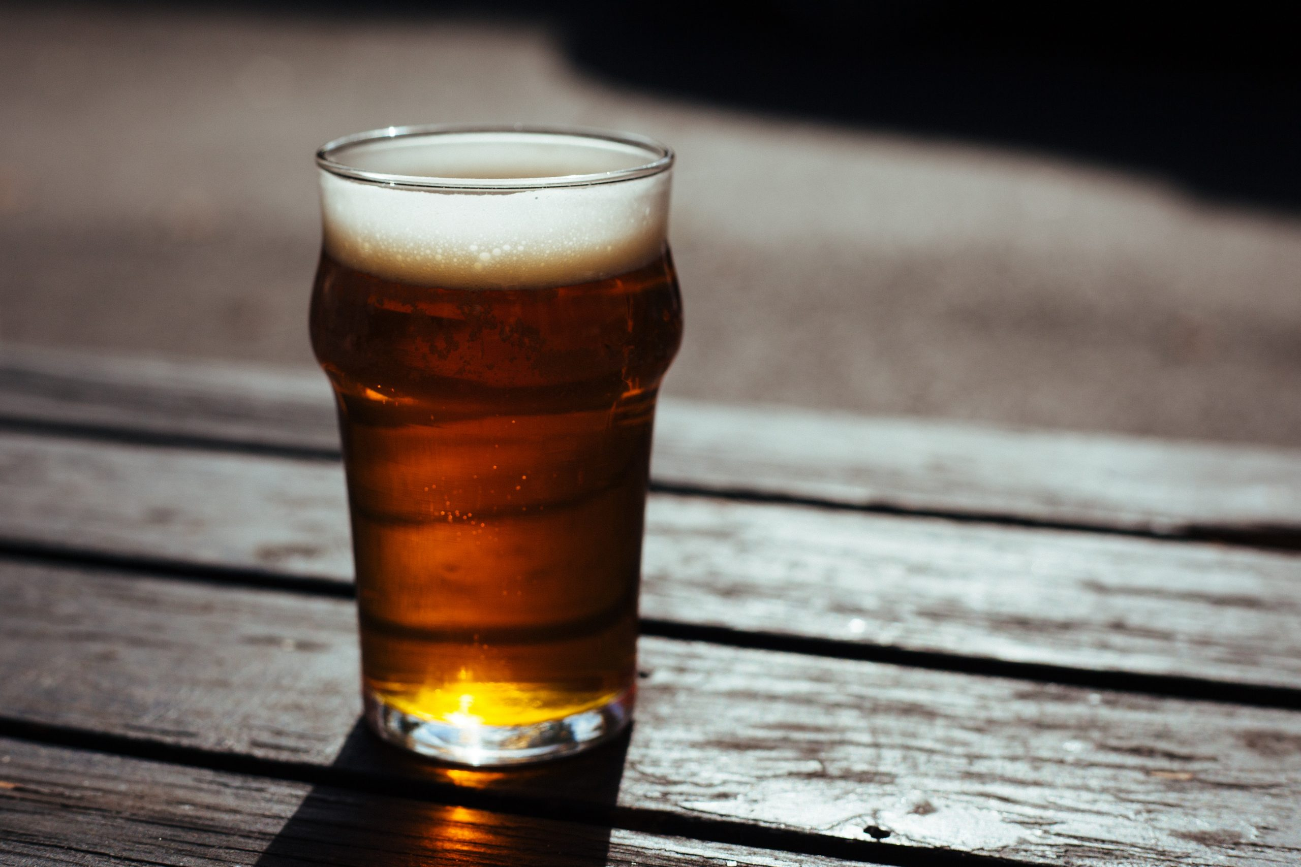 5 Tips For Starting Your Own Brewery