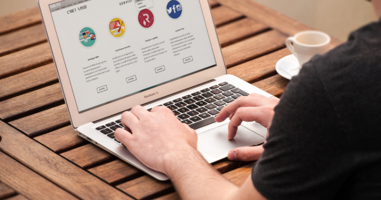 5 Mistakes To Avoid When Setting Up Your Website