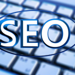 Business Assets You Might Forget to Optimize for Search Engines