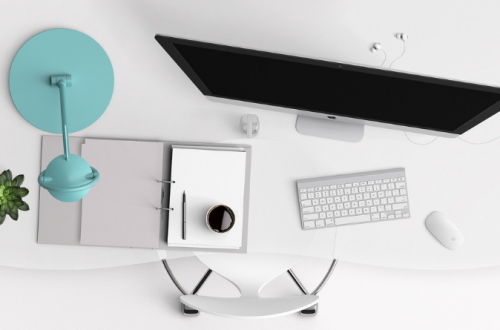 Design Your Sales Page Images Today