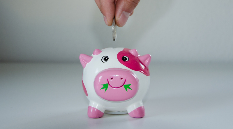 Get Your Finances in Order This New Year