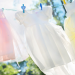 How To Save Money By Replacing Your Laundry Detergent
