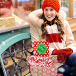How to Manage Your Finances During December