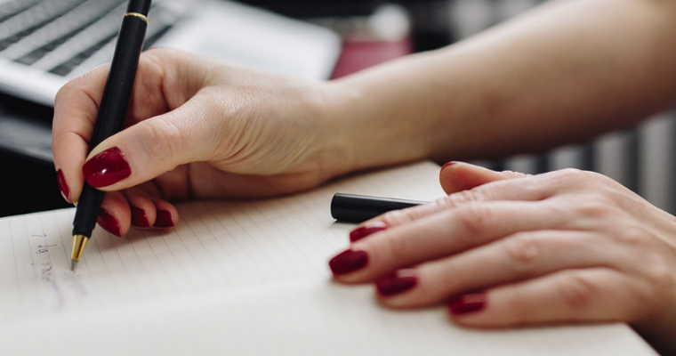 Is Freelance Writing Right for You?