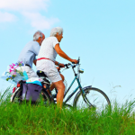 15 Ways to Look After Your Elderly Relative Better
