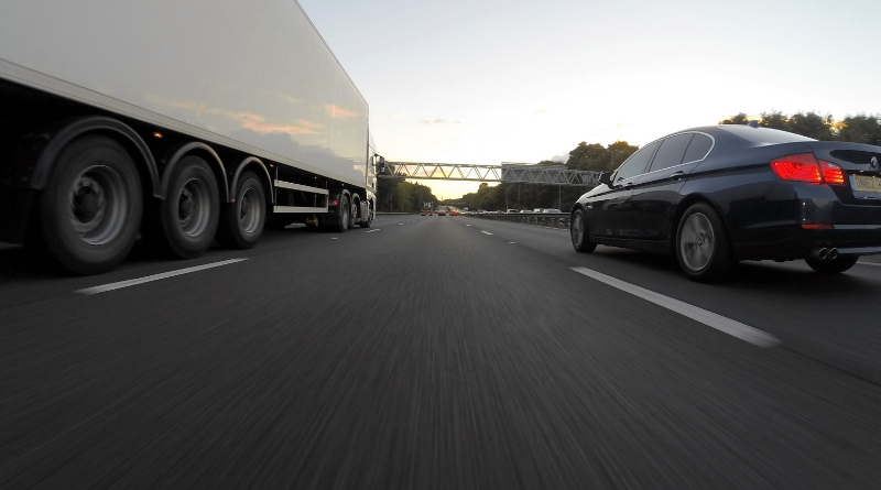 Easy Ways to Boost the Efficiency of your Logistics