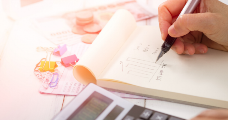 How To Manage Your Business Finances Effectively