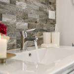 We Love A Luxurious Bathroom