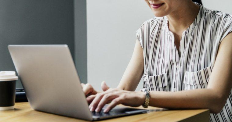 Genesis Framework WordPress Themes For Bloggers