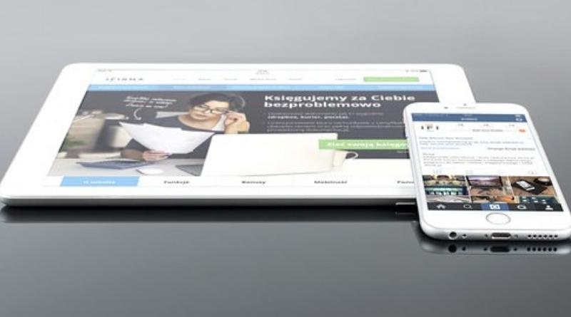How Do You Choose The Right Web Designer?