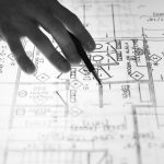 What to Think about When Constructing a New Business Building