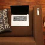 3 Tips for Turning Your Home into a Great Working Environment