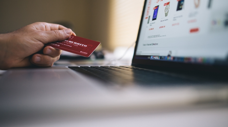 7 Reasons Your Customers Will Pay More