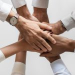 The Importance of Employee Training in the Workplace