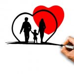 The Worldwide Health Insurance Guide